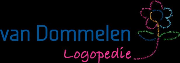 logopedie-tegelen.nl